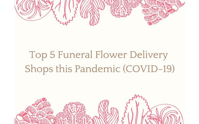 top 5 funeral shops thefuneralflowerdelivery 1